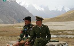 """Lý giải quan hệ giữa Trung Quốc và """"đồng minh thực thụ duy nhất"""""""