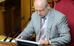 Ukraine muốn vũ trang sau nhận định của ông Putin