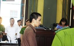 Thảm sát Bình Phước: Vũ Văn Tiến muốn kháng nghị để thoát án tử