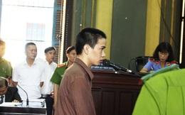 Tâm sự của sát thủ vụ thảm sát Bình Phước sau khi bị tuyên án tử