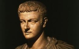 """Vì sự """"điên khùng"""" của mình, vị hoàng đế này đã khiến đế chế La Mã sụp đổ"""