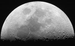 Chuyện gì xảy ra nếu Mặt Trăng biến mất?