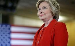 Tiết lộ nguyên nhân phe Clinton không hài lòng với việc kiểm phiếu lại