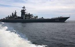 Nga-Mỹ đối đầu: Lời nguyền của thế kỷ 21