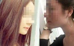 Cô gái xinh đẹp khổ sở vì bị tố cướp chồng người nói gì?