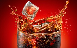 15 sự thật bất ngờ về nhãn hàng đồ uống lớn nhất thế giới Coca-Cola