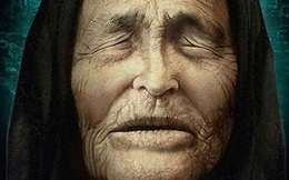 Cuộc đời kỳ lạ của nhà tiên tri nổi tiếng Vanga (Phần 7): Di chúc của Vanga và cuộc sống sau khi chết