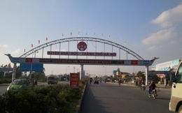 """""""Non"""" tiêu chí, tại sao các huyện ngoại thành Hà Nội muốn lên quận?"""