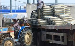 """Các khu công nghiệp ở Quảng Nam """"mỏi mắt"""" tìm lao động"""