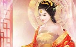 Một phút trăng hoa, thân ra nghĩa địa: Nỗi ê chề của một nàng công chúa Việt