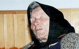 Cuộc đời của nhà tiên tri mù Vanga: Bất lực trước cái chết của chồng