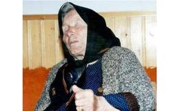Cuộc đời kỳ lạ của nhà tiên tri nổi tiếng Vanga (Phần 10): Giao tiếp với người chết