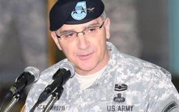 Tướng 4 sao Mỹ trở thành tân Tư lệnh Tối cao NATO