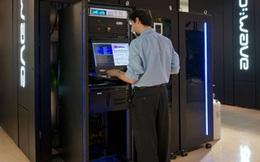 Con chip lượng tử 2000 Qubit sắp ra mắt, nhưng giới khoa học không ai có ý định mua nó cả