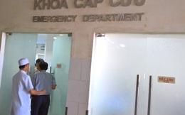 Bình Thuận: Hơn 70 khách du lịch nhập viện nghi bị ngộ độc