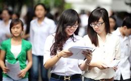 Yêu cầu các trường ĐH phải công khai việc làm của sinh viên sau khi tốt nghiệp