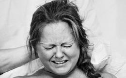 Đừng tưởng đau đẻ đã khủng khiếp, mắc các bệnh sau còn hơn đau đẻ