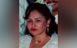 """Sau trùm ma túy El Chapo, Mỹ truy lùngngười đàn bà """"ma"""" bí ẩn"""