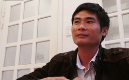 Tài xế cứu sống 30 người trên đèo Bảo Lộc nói gì sau lời kể trái chiều của chủ xe khách?