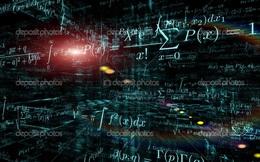 """Số phận bi thảm """"không ai bằng"""" của thiên tài toán học Pháp"""