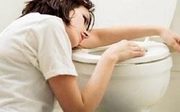Khi đi tiểu có dấu hiệu sau, phải khám ngay kẻo mắc bệnh hiểm