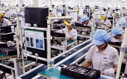 Kim ngạch xuất khẩu hàng hóa đạt trên 112 tỉ USD
