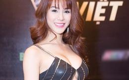 MC Diệp Lâm Anh muốn hiến nội tạng để cứu Minh Thuận
