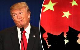 Trump: TQ ăn cắp, chơi xấu Mỹ, nhưng nhiều người Mỹ muốn làm Đại sứ ở TQ, vì ở đó họ sống như vua