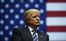 """Giáo sư ĐH Harvard: 20 đại cử tri muốn """"lật"""" Trump đã liên hệ, chỉ thiếu 18 người là đủ"""