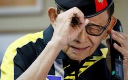 """Philippines: """"Phá băng"""" hay không tuỳ vào thái độ của Trung Quốc"""
