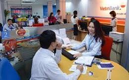 VietinBank lãi 7.000 tỷ đồng nhưng vẫn không chia cổ tức 2015 vì lý do sau