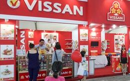 Tuyên bố rút lui, nhưng Anco bất ngờ vượt mặt CJ trở thành nhà đầu tư chiến lược của Vissan