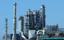"""Hàng loạt đại gia dầu khí tháo chạy là điều """"đáng hoan nghênh""""?"""