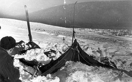 Thảm kịch bí ẩn trên đèo Dyatlov - Kỳ 1