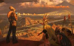 """Bằng chứng """"hoang đường"""" về sự trường thọ kỳ lạ của các vị vua cổ đại!"""