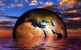 """Lời cảnh báo """"điên rồ"""" về Trái Đất năm 1847 giờ đã trở thành sự thật!"""