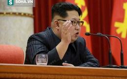 """Triều Tiên khiến chiến lược châu Á của TQ """"tan tành mây khói""""?"""