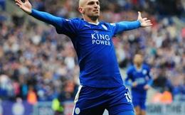 Không có người này, sẽ không có Leicester rực rỡ hôm nay