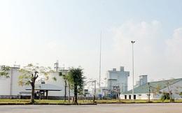 Ba dự án Ethanol sống dở chết dở tiêu tốn hàng nghìn tỷ