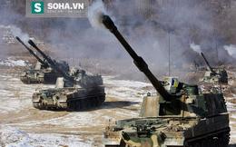 """Công nghiệp quốc phòng Hàn Quốc: """"Ông trùm"""" sắp thành hình!"""