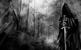 Kết cục đen tối đầy bi thảm của các hiệp sĩ dòng Đền