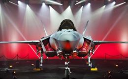 Nhờ phát triển F-35, lợi nhuận hãng sản xuất vũ khí Mỹ tăng vọt