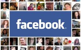 Xóa hàng loạt bạn bè trên Facebook chỉ với 1 cú nhấp chuột
