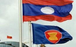 """ASEAN đề xuất đề án """"Quy tắc dành cho các cuộc chạm trán bất ngờ trên biển"""""""
