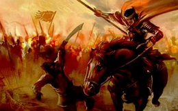 Đại Việt phản công, trút sấm sét lên đầu quân Mông Cổ ở Thăng Long