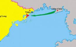 Lý Thường Kiệt và cuộc đại khai sát giới quân Tống trước cửa Bạch Đằng