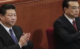 Nỗi sợ hãi lớn nhất với kinh tế Trung Quốc sau thời kỳ nhảy vọt đã đến
