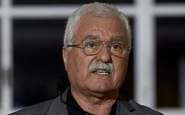 Phe đối lập Syria tuyên bố không đàm phán hòa bình với chính phủ Syria