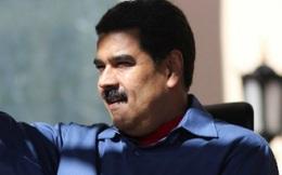 Tổng thống Venezuela Maduro đồng ý việc trưng cầu dân ý phế truất mình