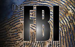 Điệp viên FBI chỉ bạn 6 cách phát hiện kẻ nói dối
